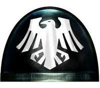 logo-ravenguard