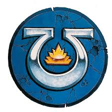 logo-ultramarines