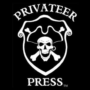 privateer-press-logo-black-5B