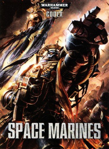 space-marines-codex-cover