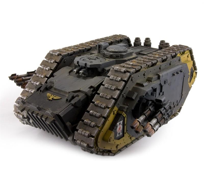 spartanp6