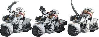 325px-Bike_Squadron_White_Scars