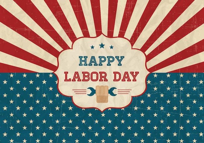 labor-day-horz