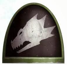 logo-salamanders
