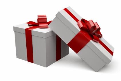 silver_christmas_presents