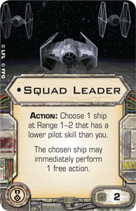 Squad_Leader