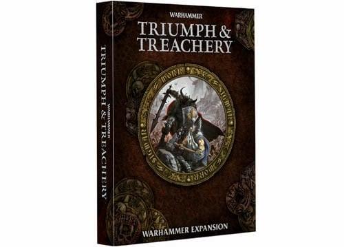 WFB-triumph-amp-treachery