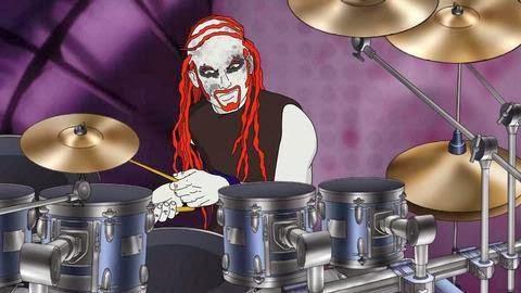 metal_Drums