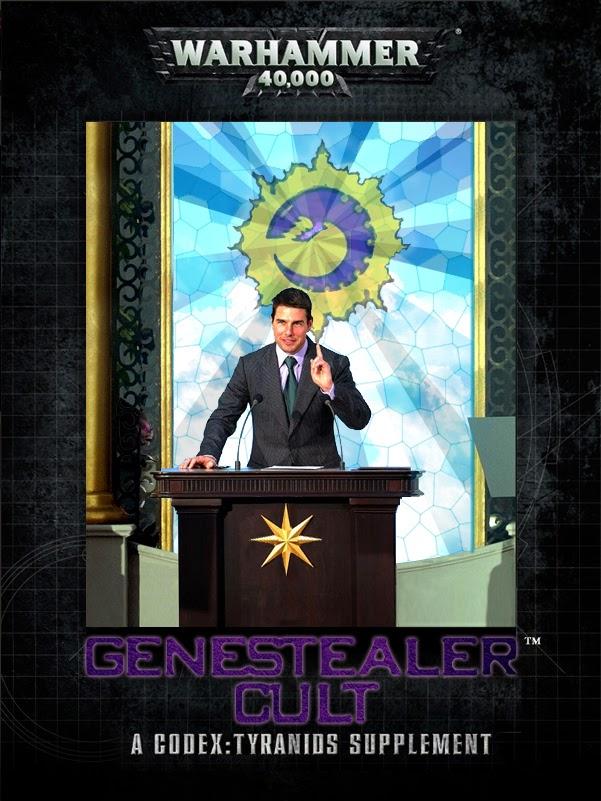Supplement-Genestealer-Cult