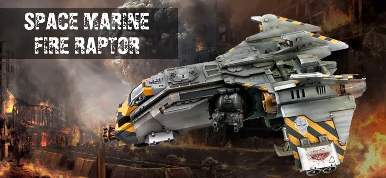 fire-raptor-bnr
