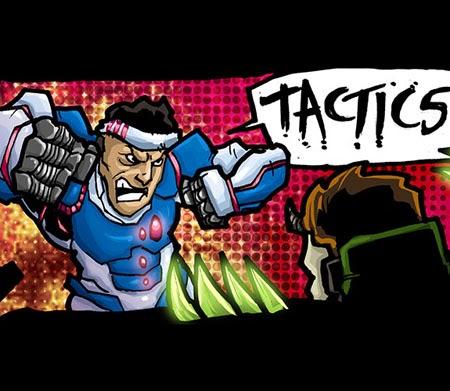 tactics-reecius-square