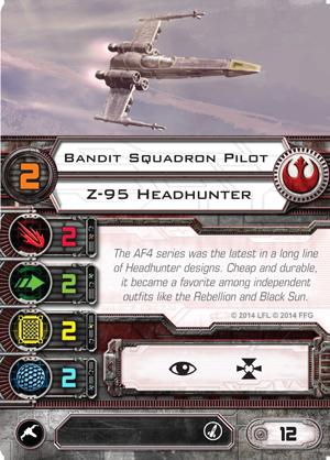 bandit-squadron-pilot