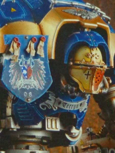 knight-1011