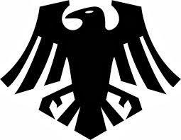 raven-guard-logo
