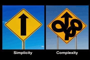 simple-vs-complex