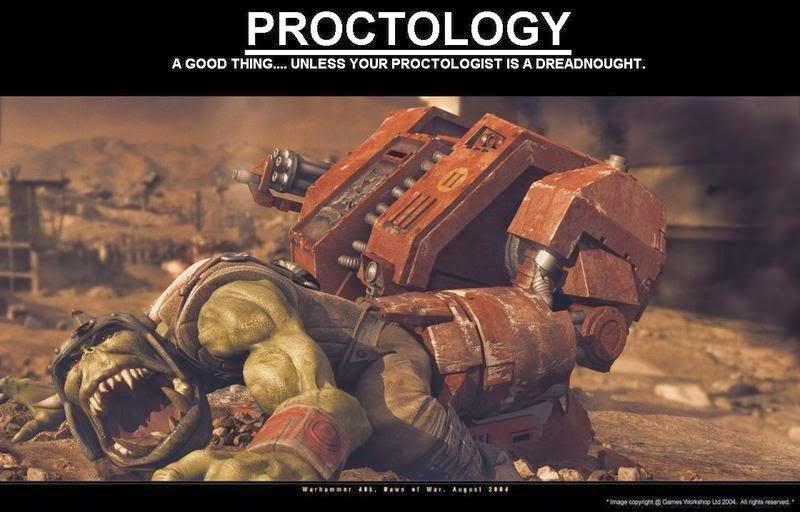 DreadnoughtProctologist