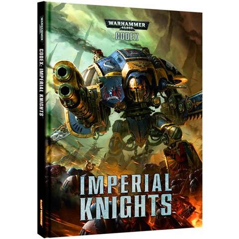 Knight-codex-cover