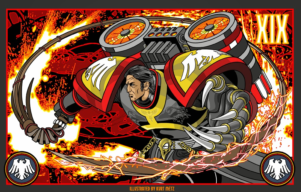 L-19-Corax-the-Wounded-desktop1
