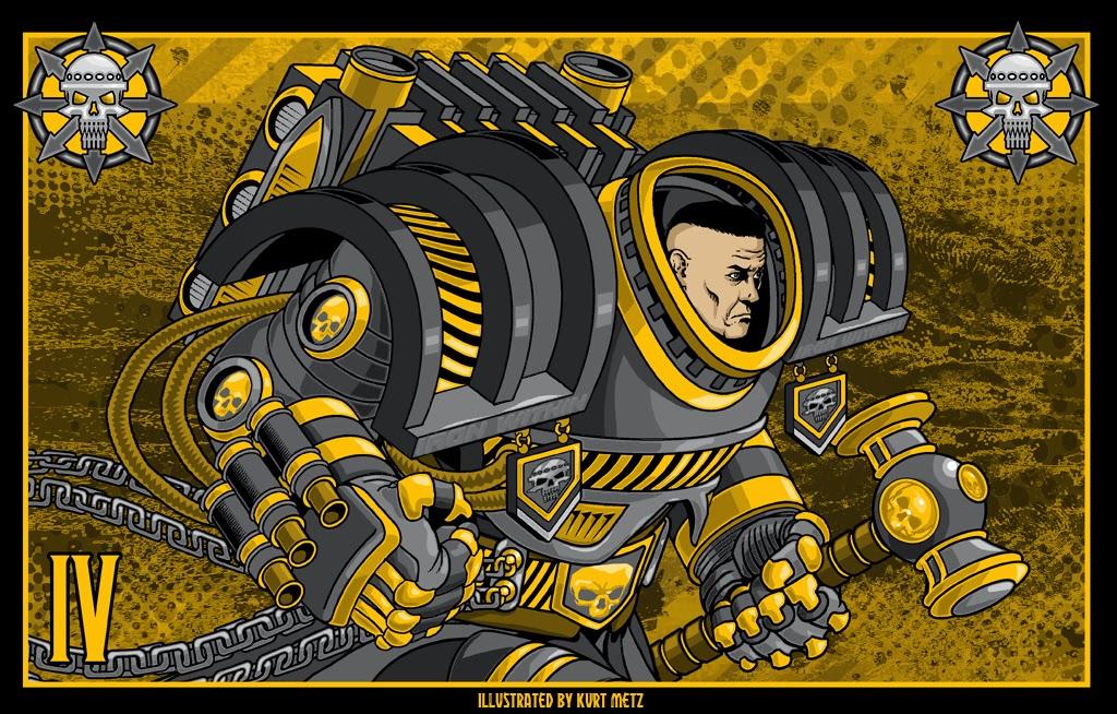 T-4-Perturabo-the-Brooding-Desktop1