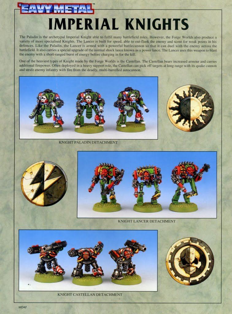 WD181-Imperial-Knights-2