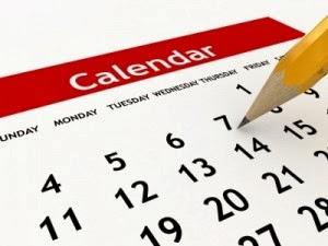 calendar-clipart-300x225