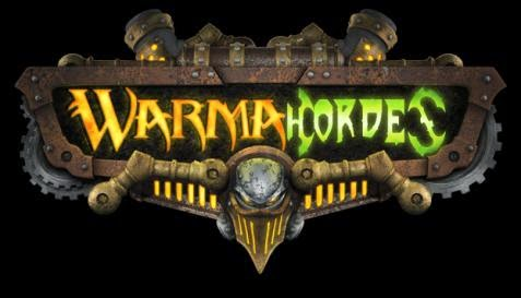 warmahordes_logo1