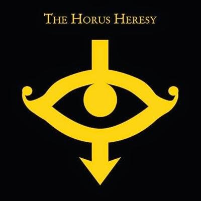 Horus-Heresy