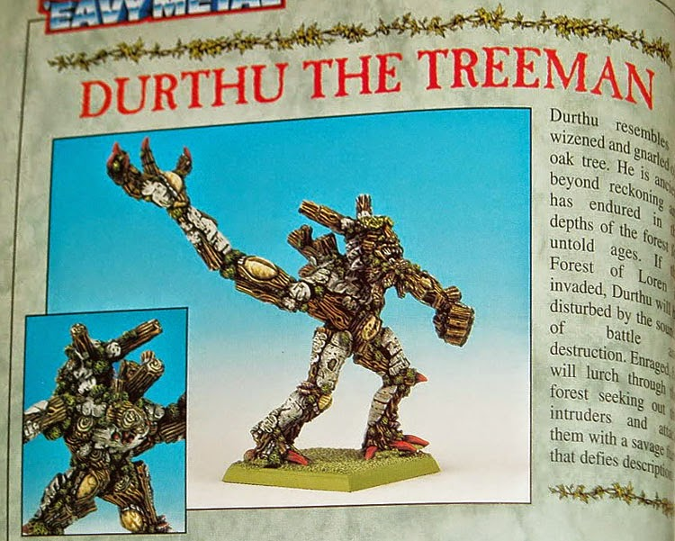 durthu-old