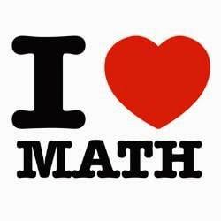 i_heart_math_puzzle