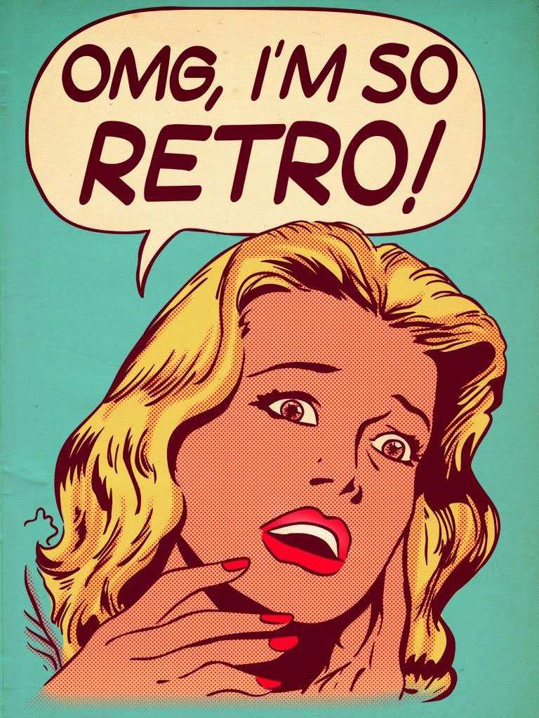 so_retro