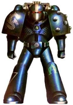 Alpha_Legion_Mk_VI