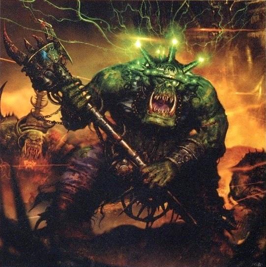 Ork_Weirdboy