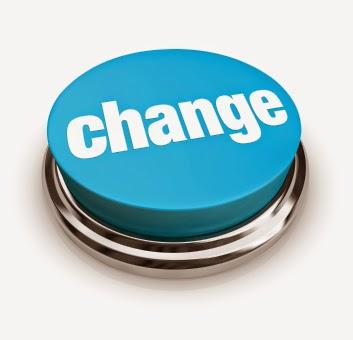 change_button2
