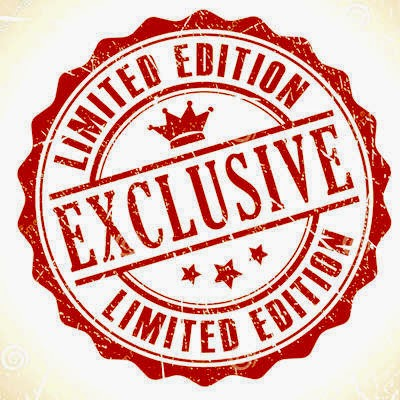 exclusive-limited