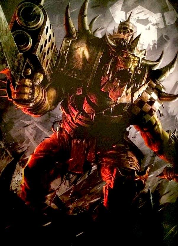 ork-image