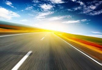road-to-future