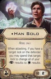 180px-Crew_-_Han_Solo