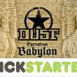 Dust-Operation-Babylon-1