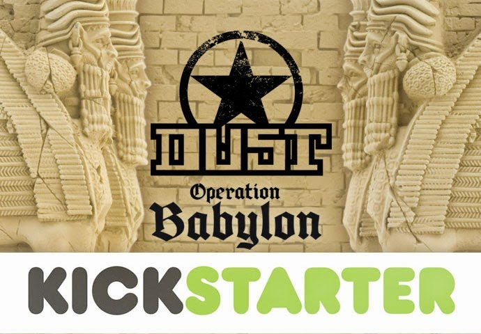 Dust-Operation-Babylon-1