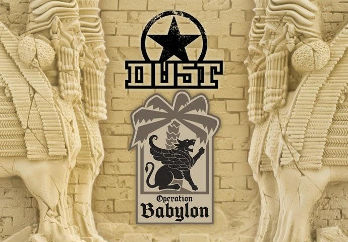 Dust-Operation-Babylon-3