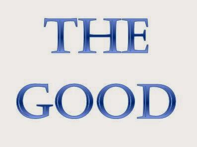 THe-Good