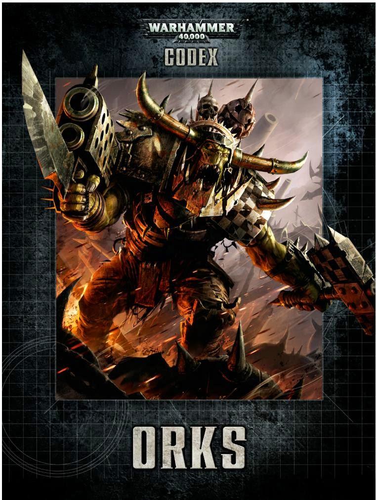 Ork Filme