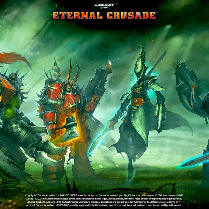 eternalcrusade_square