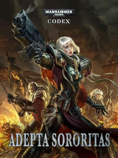 sororitas-codex