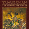Tamurkhan