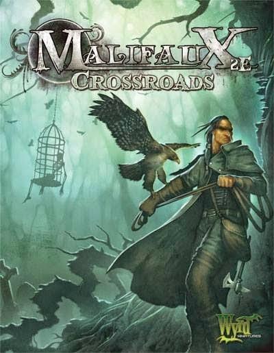 8Malifaux-Crossroads-2