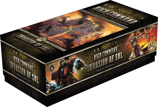 High-Command-3D-box_Invasion-of-SulLeft-2-