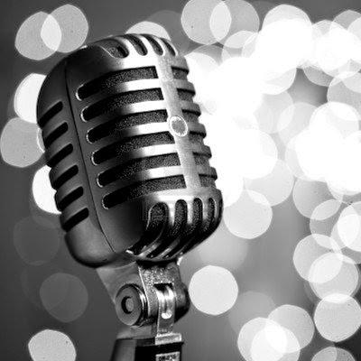 microphone-BW1
