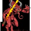 Chaos-2BDaemons-2BAvatar