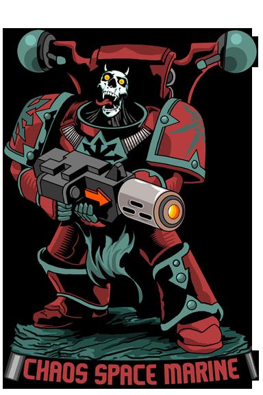 ChaosSpaceMarine-2BAvatar